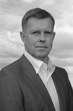 Jostein Sæbø